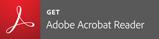 Get_Adobe_Acrobat_Reader_web_button_159x39
