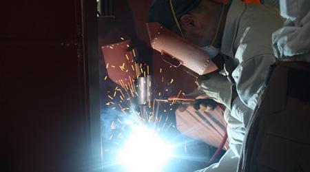 arc-welding_02