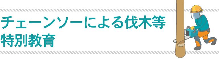 batsuboku_special_top