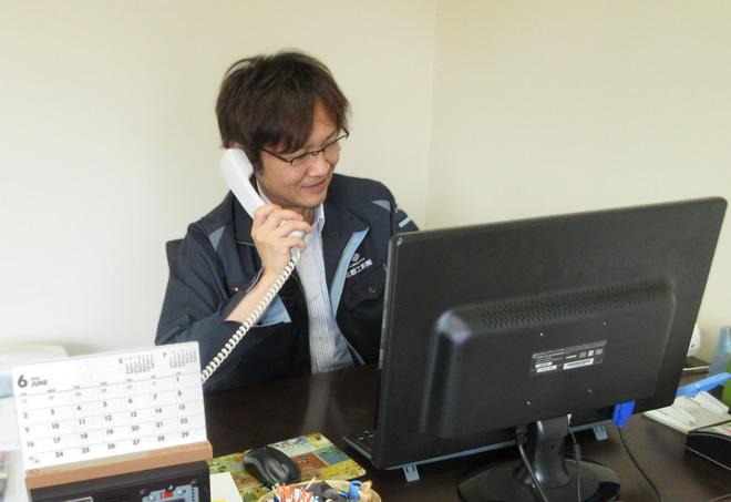 hokkaido_cv_sub01_201907